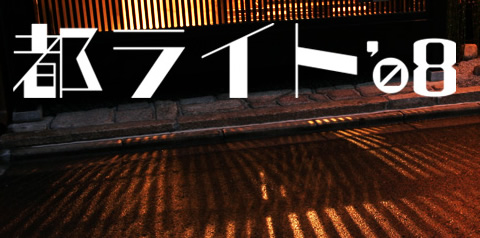 blog-phot20.jpg