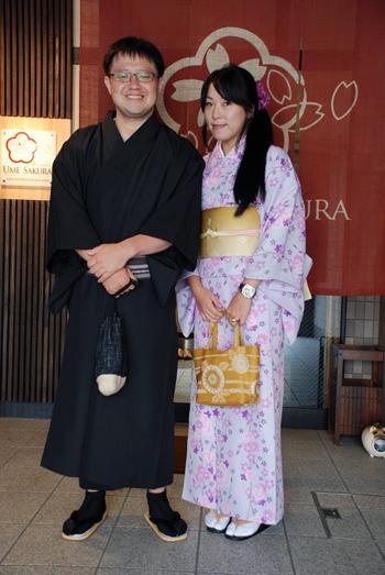 blog-phot46.jpg
