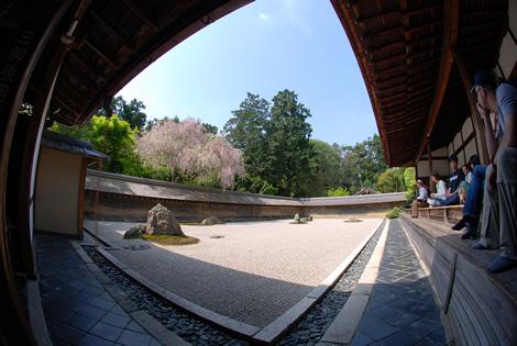 blog-phot5.jpg