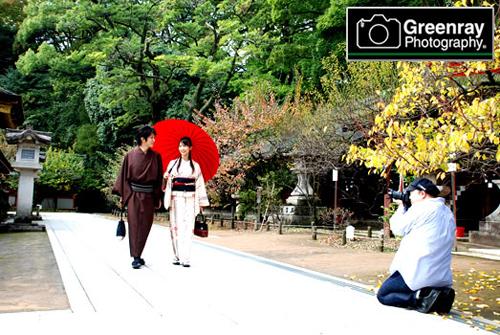 blog-phot82-b.jpg